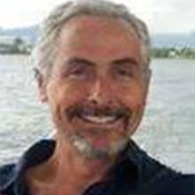 David Guyor