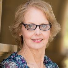 Dr. Toni Pauls