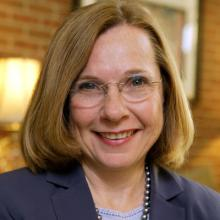 Dr. Cynthia Tweedell