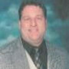 Dr. Joshua J. Black