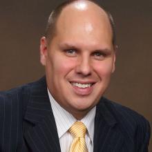 Joshua T. Fischer, Ph.D.
